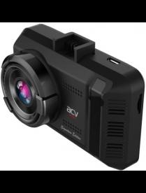ACV GX-9200