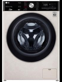 LG F4V5VS9B
