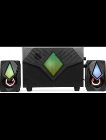 Qumo Shield AS006, 30716