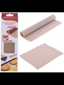 (089457) DH80-145 Антипригарный лист для выпечки 25*33см. DH80-145