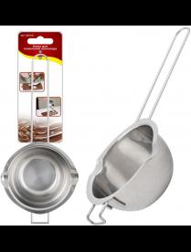 (104928) Ковш для плавления шоколада. VL50-130
