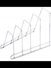 (089447) AN52-105 Подставка д/крышек и раздел. досок AN52-105