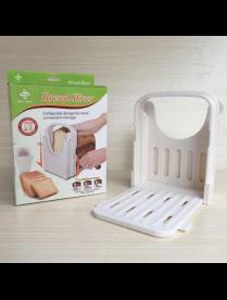 (103111) Mos-184 Устройство для нарезки хлеба для тостов. Mos-184